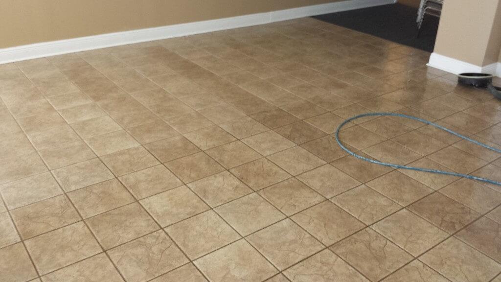 Hydra Clean Hattiesburg Ms Carpet Cleaning Water Damage