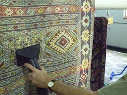 hattiesburg ms rug cleaning service