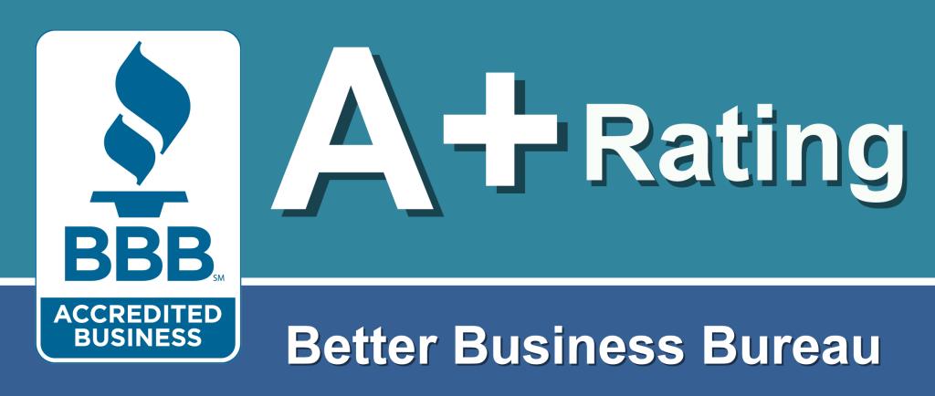 BBB logo new 3