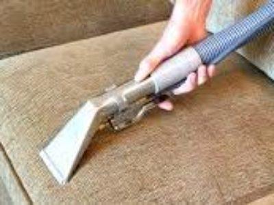 upholstery2 e1521753903179 400x300 1