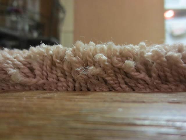 carpet cleaning hattiesburg ms