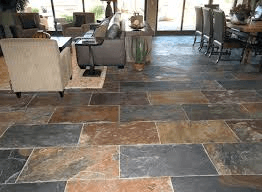 natural stone cleaning hattiesburg ms