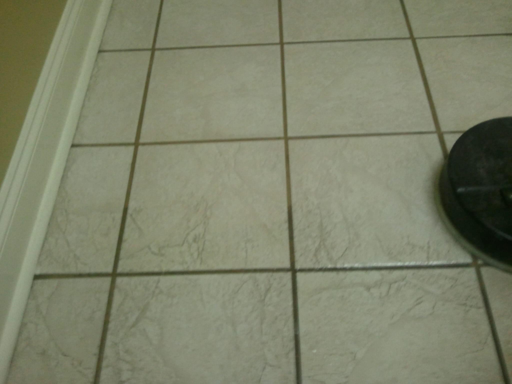 tile cleaning hattiesburg ms