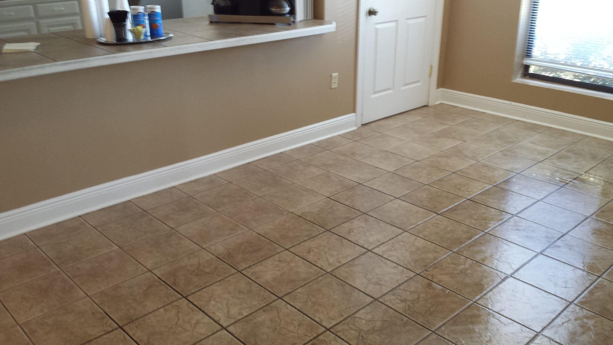 floor cleaning hattiesburg ms