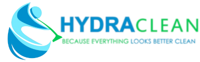 Hydra Clean Hattiesburg MS