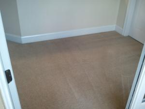 carpet-cleaning-oak-grove-ms