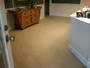 hattiesburg-ms-carpet-cleaning